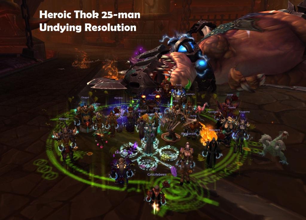 Heroic_Thok25